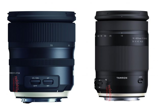 tamron-24-70-18-400mm-lenses