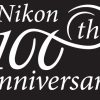 "Interview from Nikon: We Have ""Surprise"" for 100th Anniversary !"