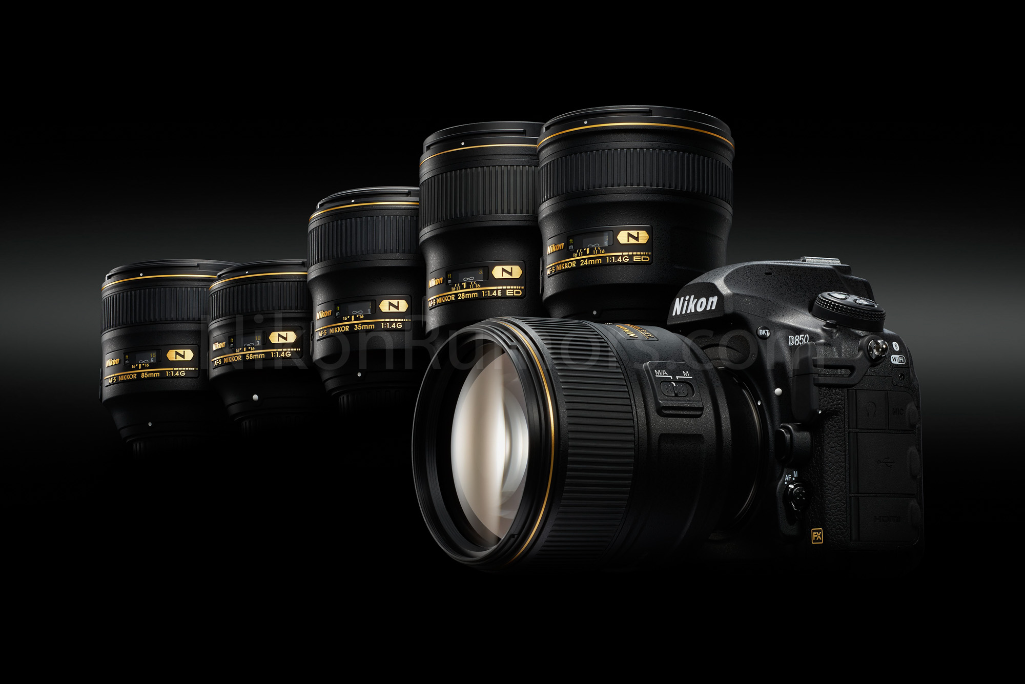 whem will nikon release firmware for cfexpress