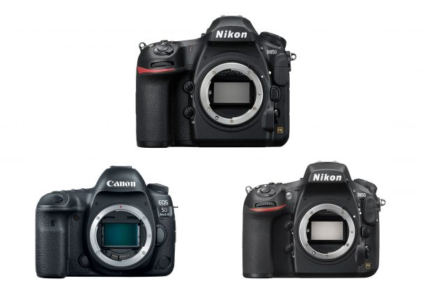 d850-vs-d810-vs-5d-mark-iv