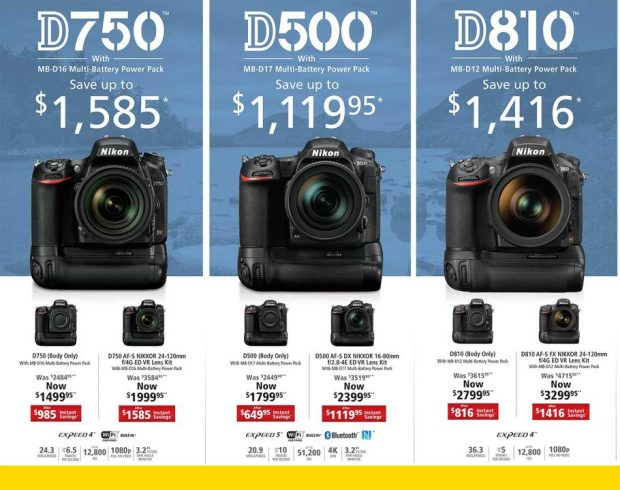 Nikon-2017-Black-Friday-ad