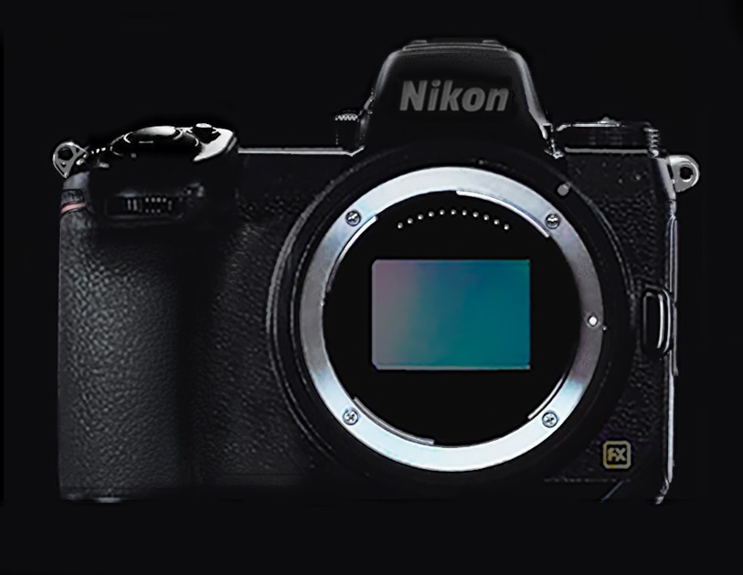 Nikon Full Frame Mirrorless Camera Nikon Rumors Co