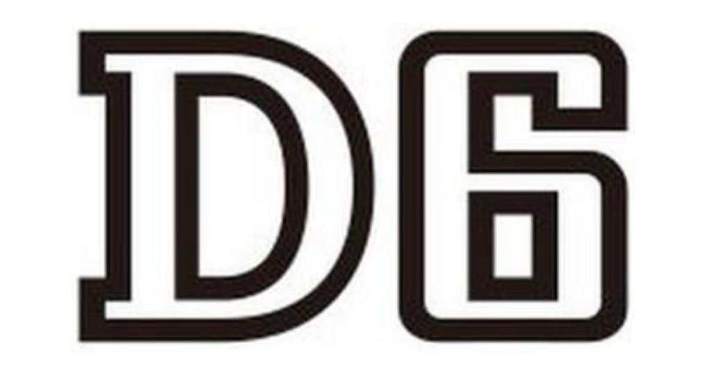 New Rumored Specs List of Nikon D6, Announcement in Early