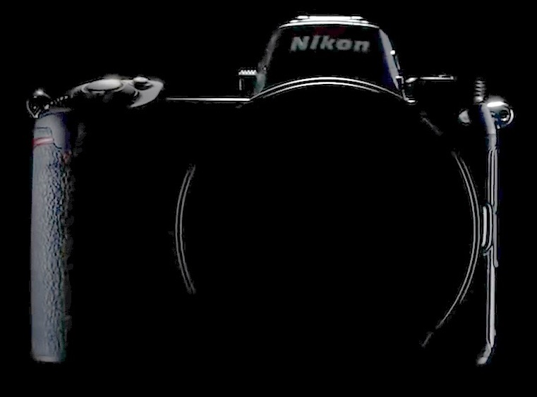 Upcoming Nikon Z8 and D860 Could Use Sony a7R IV's 61MP